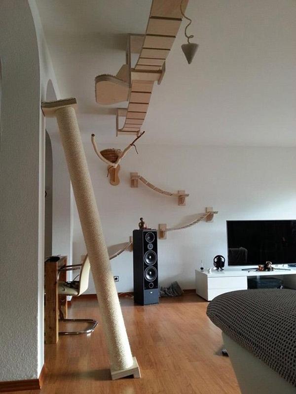 5 món nội thất nên có mặt trong ngôi nhà của bạn 2