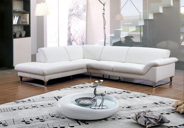 Tư vấn bố trí nội thất khắc phục nhược điểm của căn hộ chung cư  4