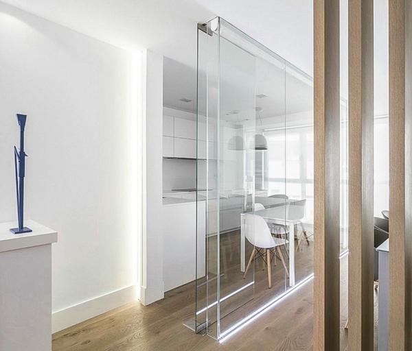 Tư vấn bố trí nội thất khắc phục nhược điểm của căn hộ chung cư  5