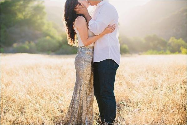 Thần Nông – Người phụ nữ nhạy cảm trong tình yêu 2