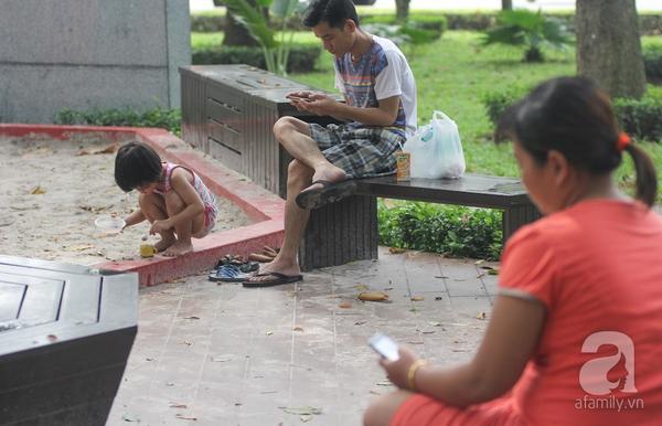 nghiensmartphone2