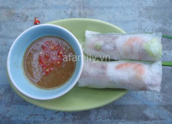 Sài Gòn: Bánh flan khu K300 béo, thơm, ngậy 7