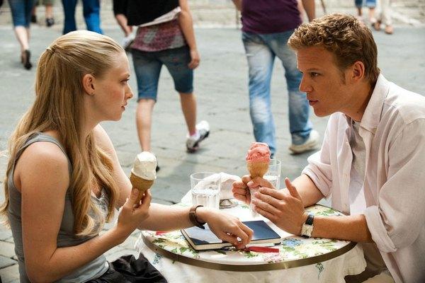 """""""Letters to Juliet"""": Tình yêu không bao giờ là quá muộn  3"""