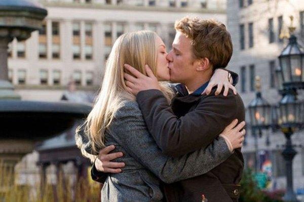 """""""Letters to Juliet"""": Tình yêu không bao giờ là quá muộn  4"""