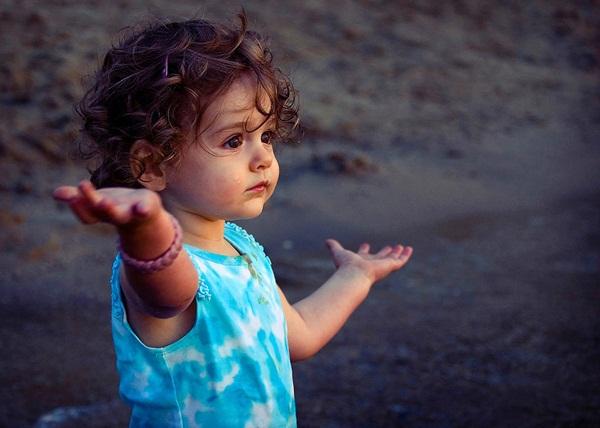 3 sự thật bất ngờ về nuôi dạy con bố mẹ nên biết 1