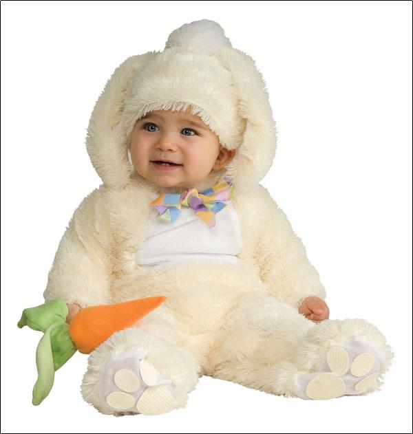 Những món đồ giữ ấm cho bé trong mùa đông không thể bỏ qua 1