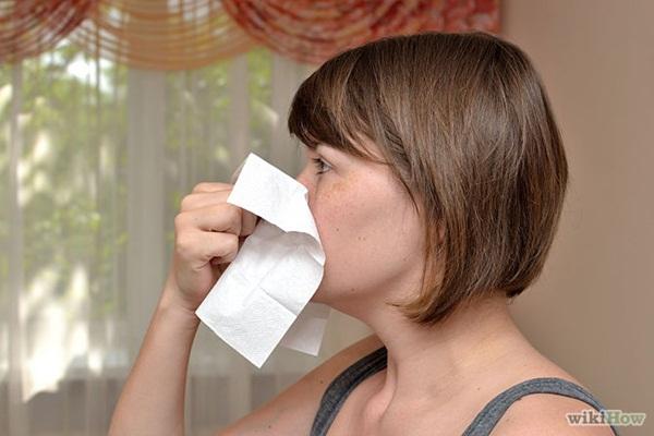 8 việc bố mẹ có thể làm để con không bị cảm cúm mùa lạnh 5