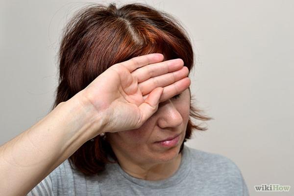 8 việc bố mẹ có thể làm để con không bị cảm cúm mùa lạnh 6