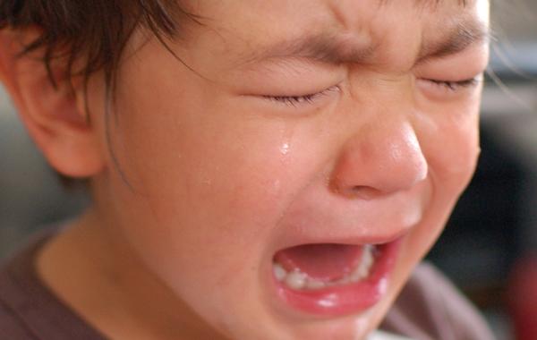 Mẹ Việt ở Nhật chia sẻ cách ứng phó với con hay mè nheo 1