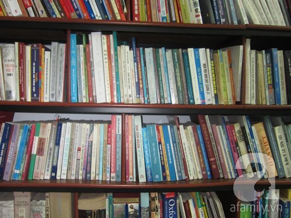 Bí quyết đọc sách cho con của mẹ thần đồng Nhật Nam 1