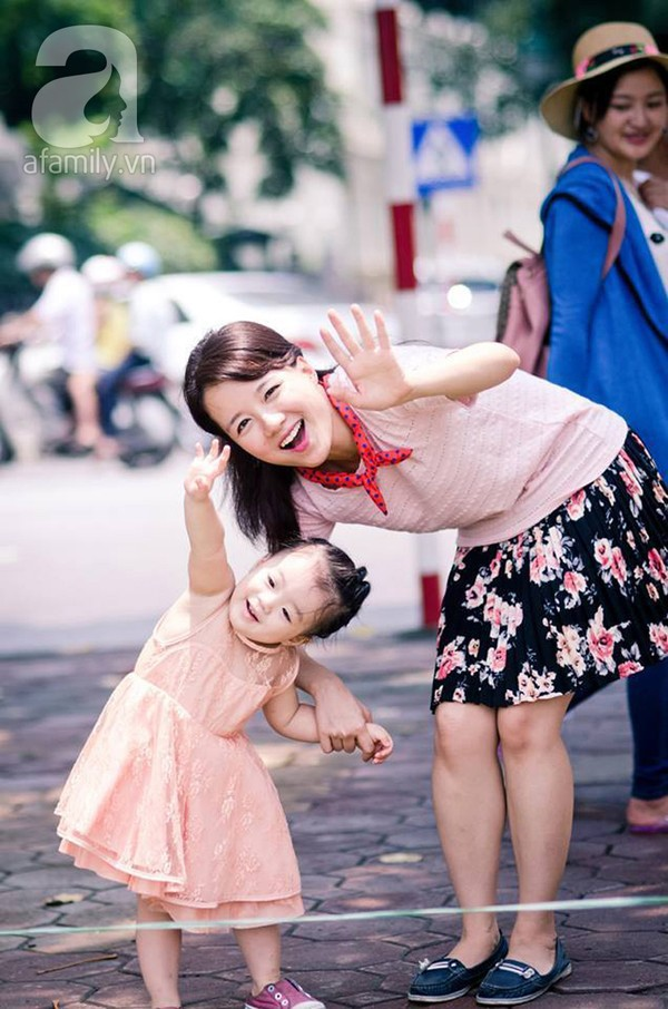 MC Minh Trang 1