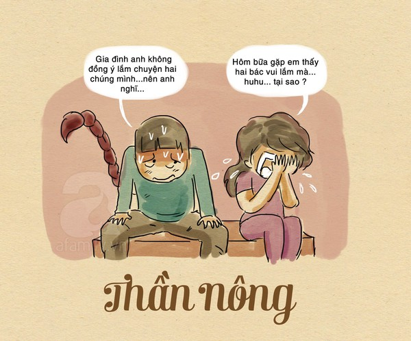 loi-chia-tay-cua-12-chom-sao