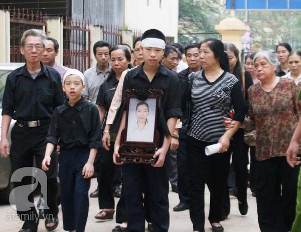 Vụ TMV Cát Tường: Gia đình nạn nhân sẽ bác một số tình tiết ở bản cáo trạng 2