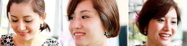 Nghe nữ tiếp viên hàng không chia sẻ cách cân bằng cuộc sống gia đình 5