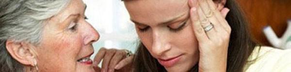 Nhật ký của người con gái lấy chồng xa gửi bố mẹ đẻ 3