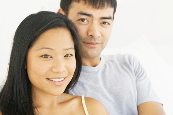 5 câu nói một người vợ không bao giờ nên nói với chồng  2