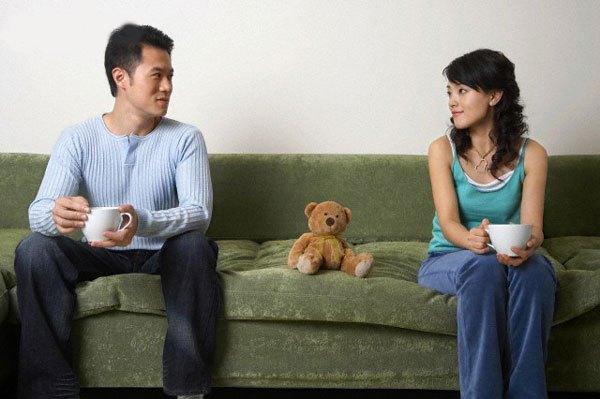 5 điều ở phụ nữ gợi ham muốn yêu thương cho đàn ông 2