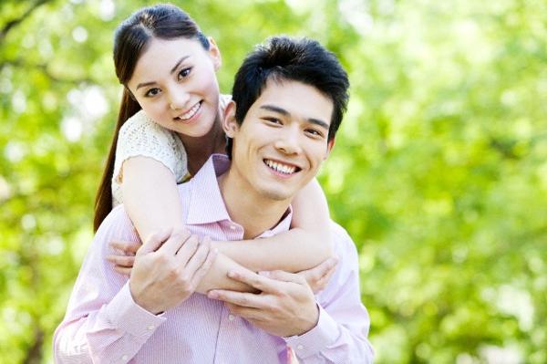 7 điều đàn ông thường nói khi họ đang yêu thật lòng 1