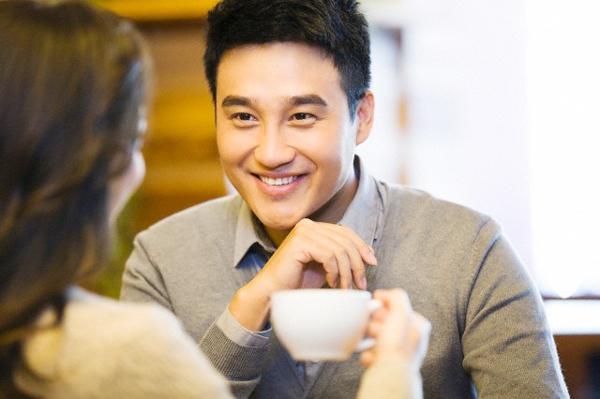 7 điều đàn ông thường nói khi họ đang yêu thật lòng 2