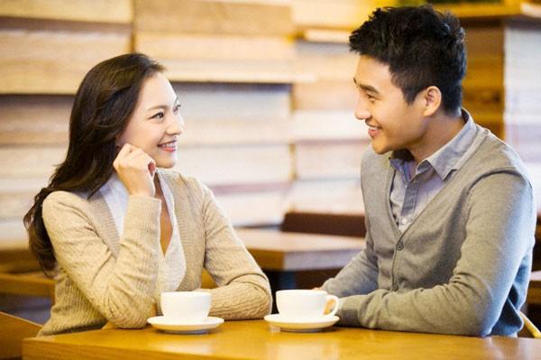 Những bí quyết giúp bạn trở thành người phụ nữ quyến rũ 1