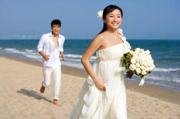 5 vấn đề không thể bỏ qua khi tính chuyện kết hôn 2