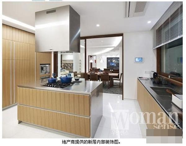 Không gian sống yên bình giữa lòng Seoul của vợ chồng Jang Dong Gun 9