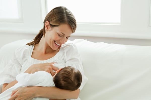 Những câu nói không bà mẹ nào có con nhỏ muốn nghe 1