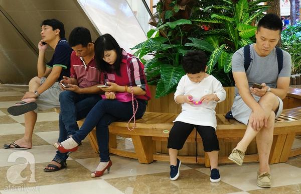 cha-me-dung-smartphone