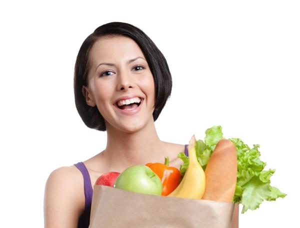 Giải mã 12 bí mật về việc ăn trái cây 1