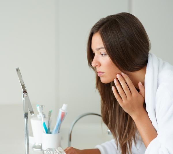 Nhiễm HPV, tăng nguy cơ ung thư da 1