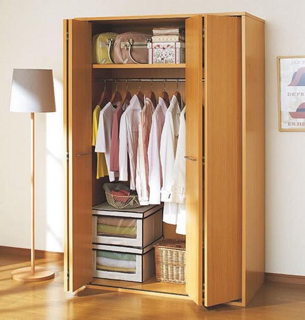 3 mẹo lựa chọn nội thất giúp căn hộ nhỏ rộng hơn 13