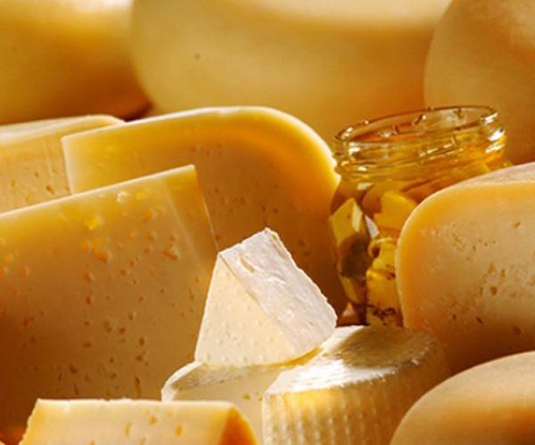 9 loại thực phẩm cung cấp lợi khuẩn probiotic cho cơ thể 1