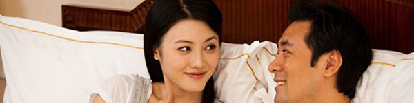 Xui con dâu bỏ chồng  2