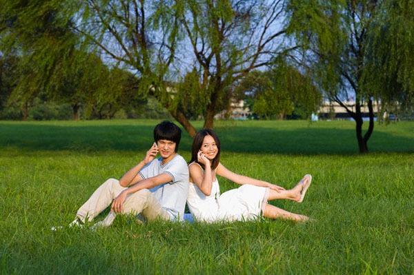 Người yêu chối bỏ, khuyên lấy chồng khi đã là gái ế 1