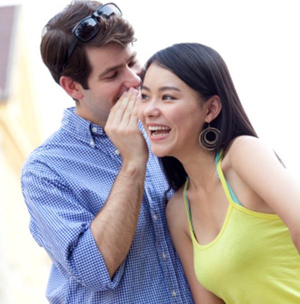 9 câu nói dối đàn ông hay lặp lại nhưng phụ nữ vẫn tin 1