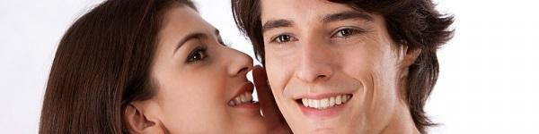 9 câu nói dối đàn ông hay lặp lại nhưng phụ nữ vẫn tin 2