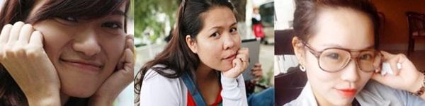 Vợ ngoại tình: Níu kéo hay chia tay? 4