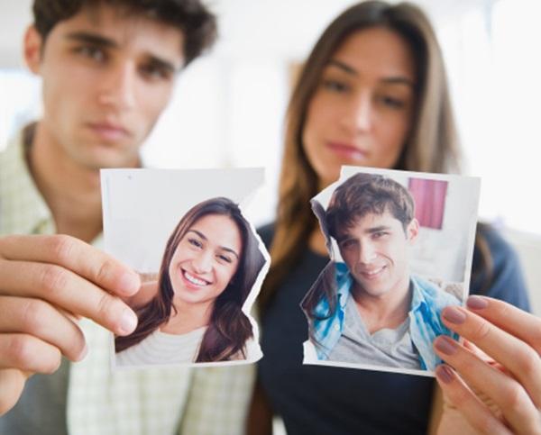 Điểm mặt những chuyện nhỏ nhưng dễ làm hôn nhân tan vỡ 1