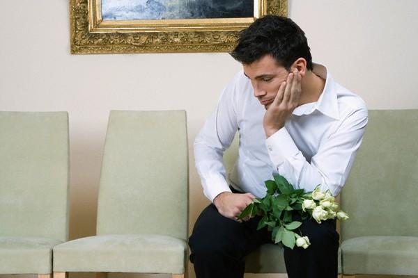 Điều đàn ông sợ nghe nhất khi đang yêu 1