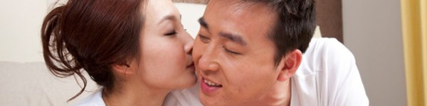 Chiều chồng