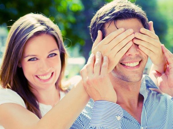 Lưu ý quan trọng ai cũng cần biết khi bước vào hôn nhân 1