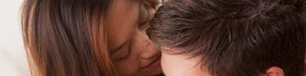 4 bí mật các cặp đôi đang yêu nên giữ kín 2