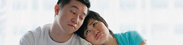 9 sai lầm cơ bản của phụ nữ trước khi kết hôn 2