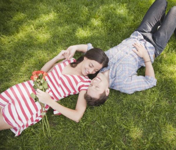 9 sai lầm cơ bản của phụ nữ trước khi kết hôn 1
