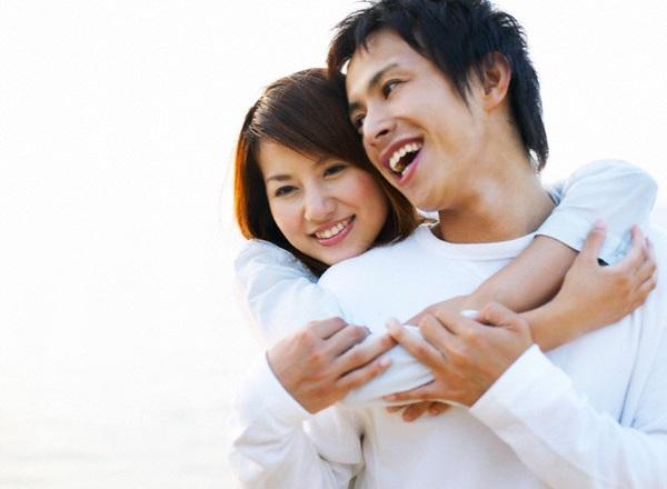 Sai lầm tai hại của phụ nữ khi tìm kiếm người yêu 1