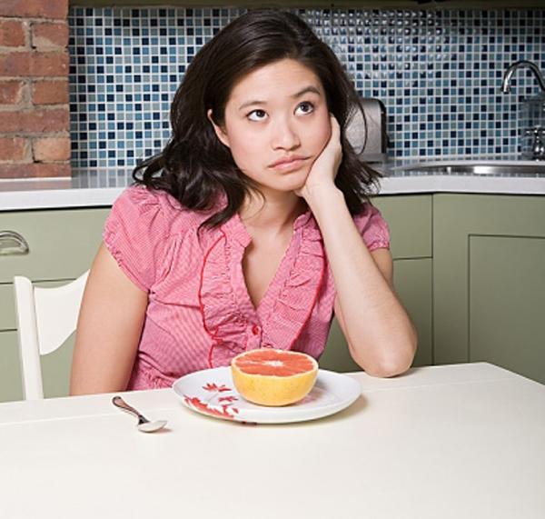 7 lo ngại lớn của phụ nữ trước ngưỡng cửa hôn nhân 1