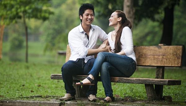 9 quyền mọi phụ nữ xứng đáng được hưởng trong tình yêu - hôn nhân 1