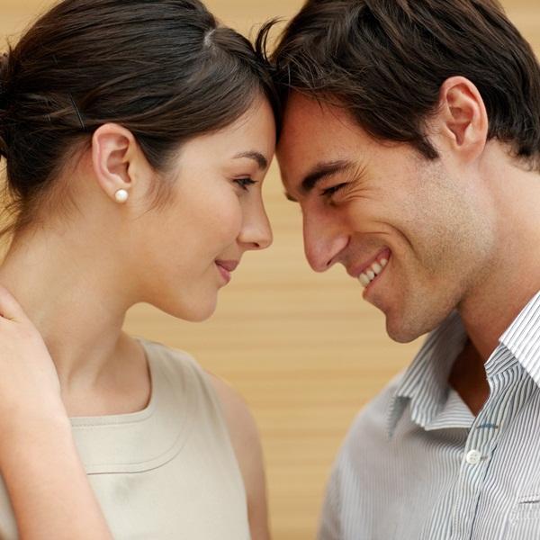 Cải thiện tình yêu qua 6 kỹ năng giao tiếp hiệu quả 1