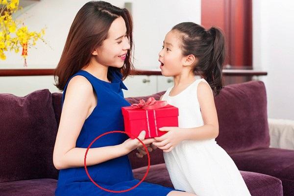Lưu Hương Giang 2