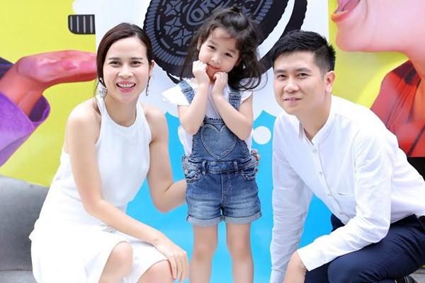 Lưu Hương Giang 3